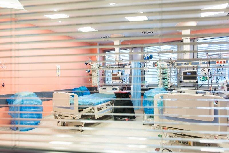 Ve FN Brno se měli léčit pacienti z Francie. Nakonec  v pondělí nepřiletí.