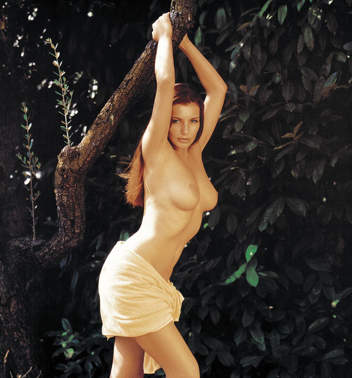 Alice Bendová