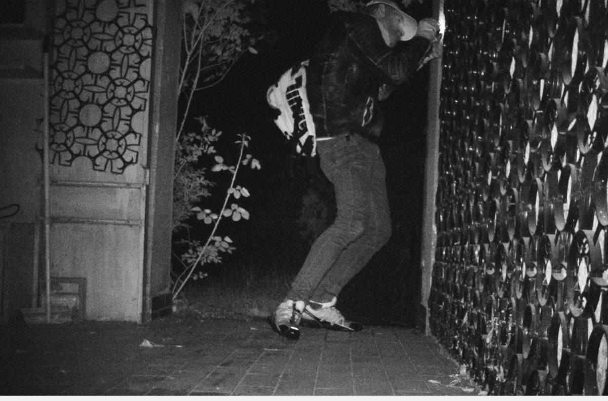 Vilu po slavné zpěvačce Naděždě Kniplové kdosi několikrát vyloupil. Lupiči nakradli cennosti za miliony, stihla je při tom však vyfotit fotopast.