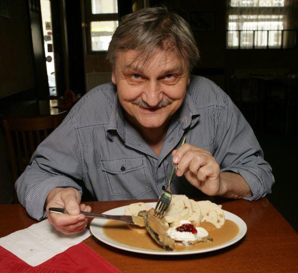 Pavel Soukup (71)