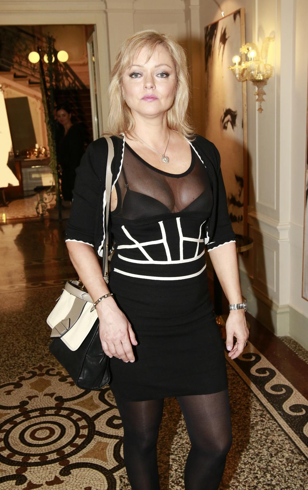 )Dominika Gottová (47)