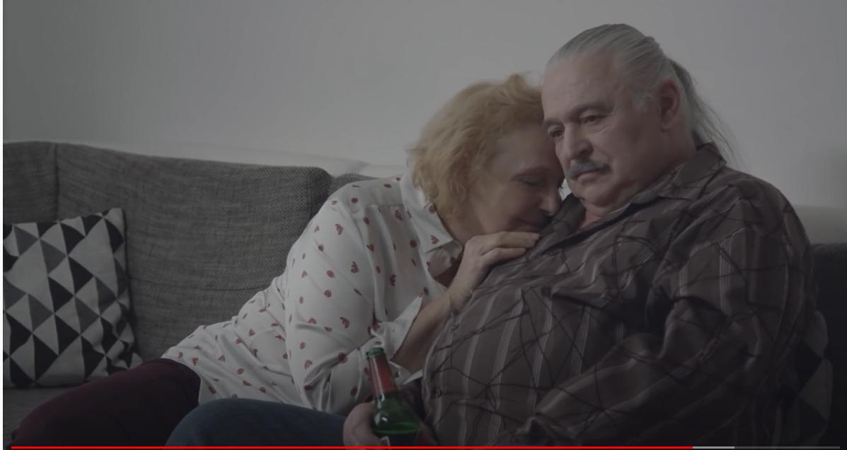 2019: Čechovi: Regina Rázlová a Josef Nedorost