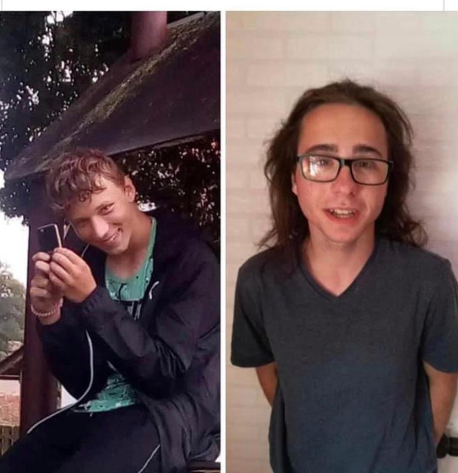 Mladíky, kteří se šli koupat do Sázavy policie stále nenašla: Pátrají i lidé na sociálních sítích