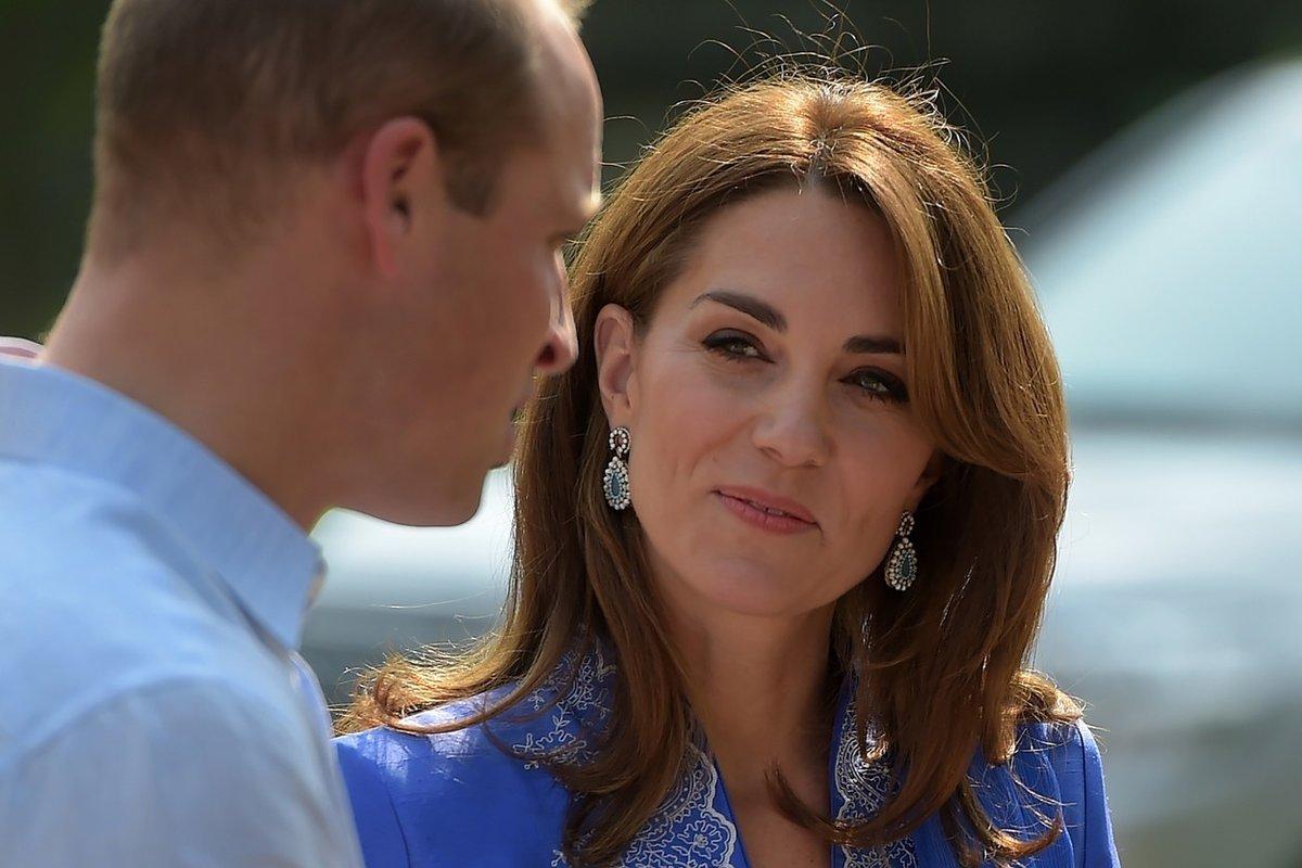 Krásná Kate podporuje mimo jiné i lokální značky designérů.