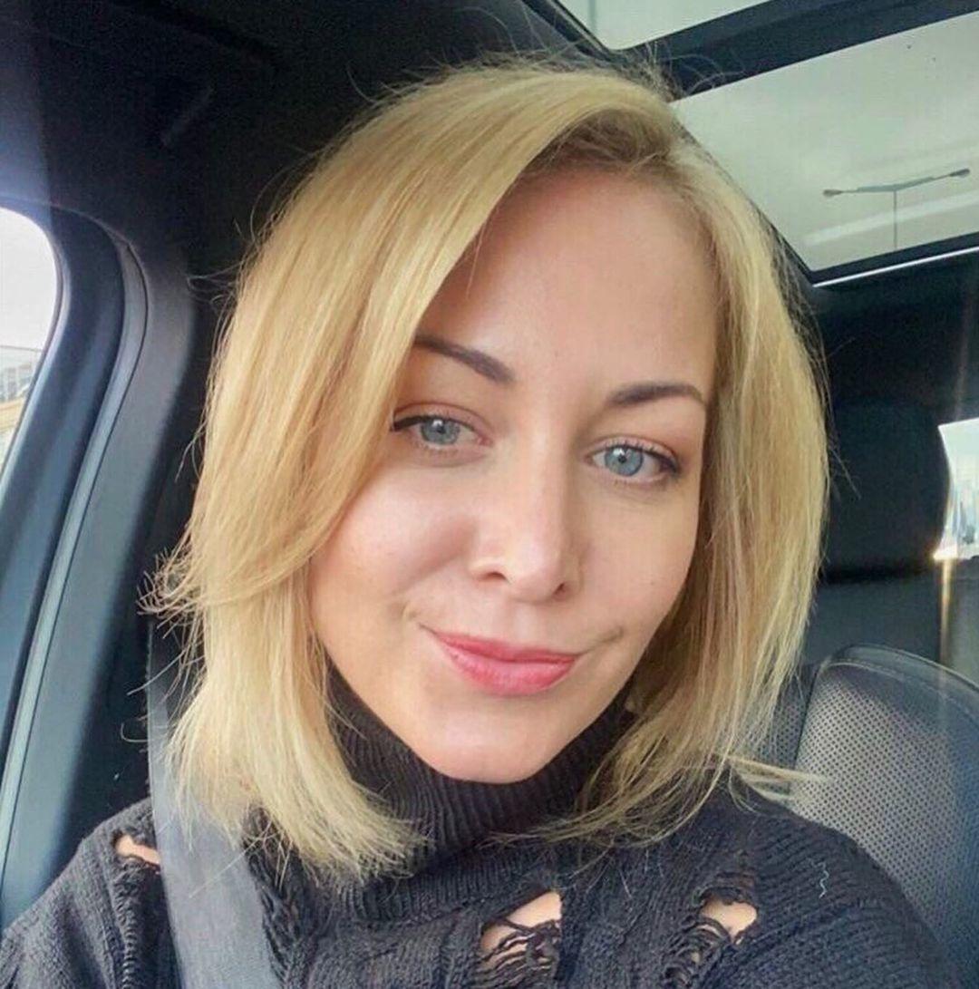 Agáta opět zesvětlila vlasy - takhle blond ještě nikdy nebyla!