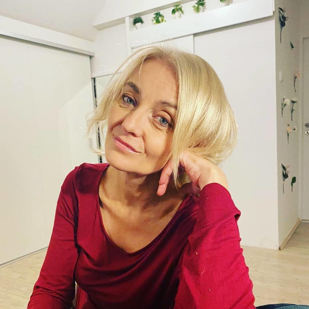 Veronika Žilková se rozhodla dceři finančně pomoci