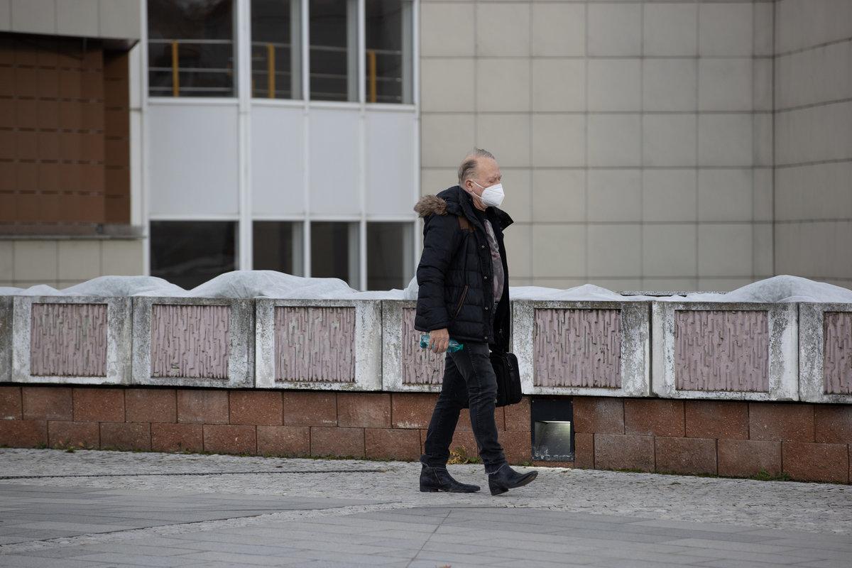 Petr Janda odchází i IKEMu po operaci srdce