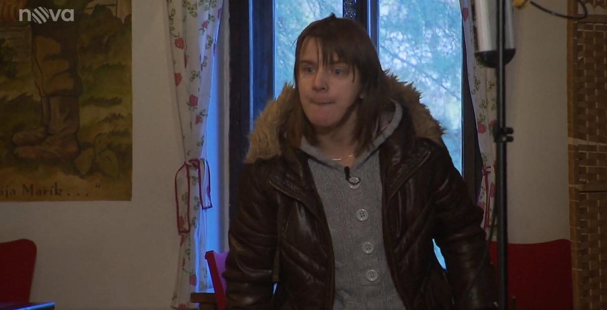 Vyostřená epizoda Výměny manželek: Lucie seřvala Alenu, že jejímu manželovi nevařila