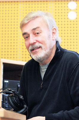 Jan Rosák si brzy získal zástupy fanynek, které s léty rozhodně neztratil.