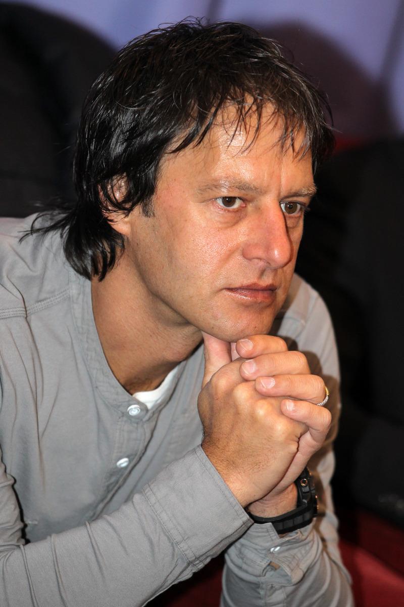 Paľo Habera
