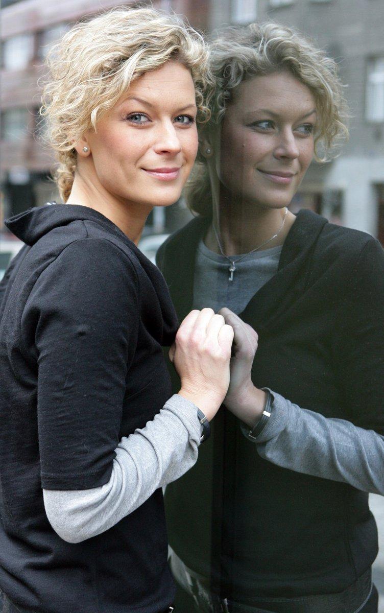 2009: Kateřina je pořád krásná.