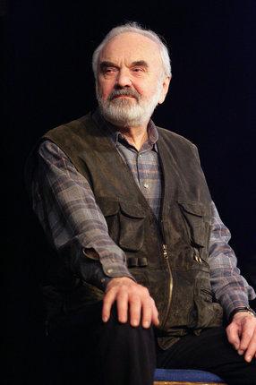 Lidem by se nejvíc líbil Zdeněk Svěrák.