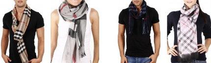 Značkové oblečení Burberry, Armani, Hilfiger, Guess, Desigual, Hugo Boss a další - NEJnižší ceny, NEJširší výběr, DOPRAVA ZDARMA