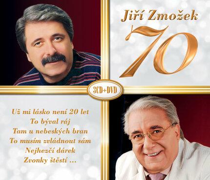 Jiří Zmožek