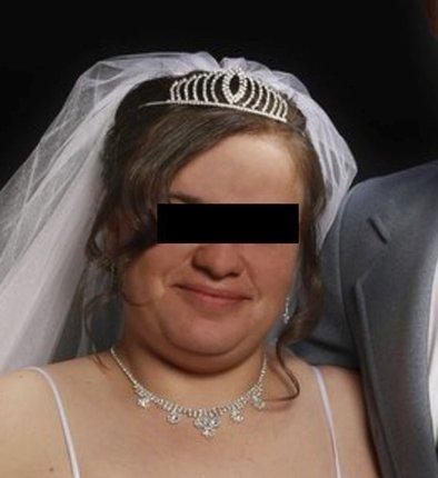 Z vraždy chlapečka obžalovaná Jiřina S. má už dvě děti.