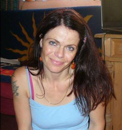Andrea Maya Jonášová