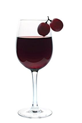Pokud trpíte onemocněním žaludku nebo slinivky, měli byste na alkohol zapomenout.