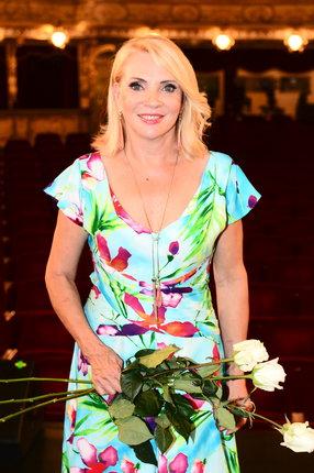 Zdena Studénková