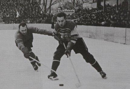 Stanislav Konopásek dvakrát vyhrál mistrovství světa