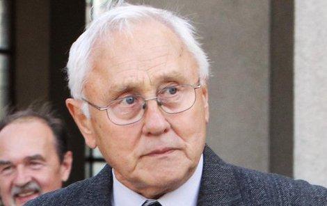 Jaroslav Satoranský musí lidem často uvádět věci na pravou míru.