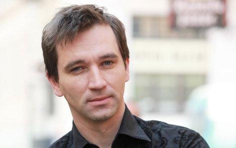 Ondřej Sokol promluvil o nové show. A je z ní nadšený!