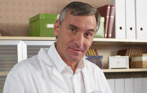 Jan Čenský