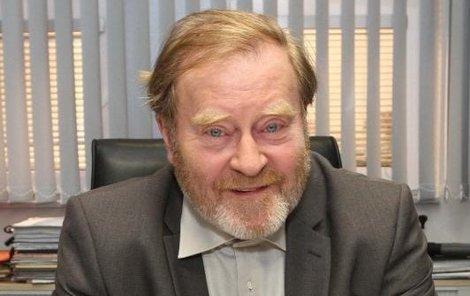 Jan Vlasák