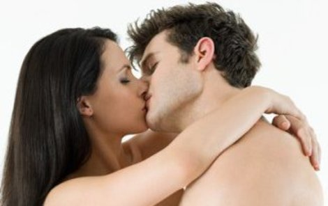 sex v letadle video