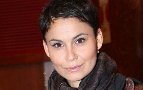 Vlaďka Řepková se přestěhovala a problémy se spánkem se vyřešily.