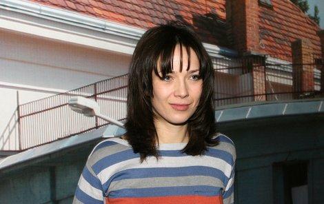 V současnosti se Tereza objevuje na Primě v seriálu Cesty domů.