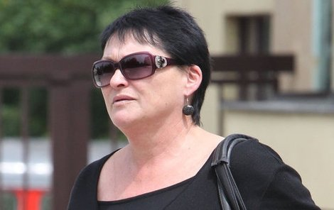 Valérie Zawadská doplatila na spor herců s dabingovými studii.