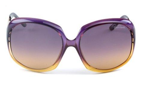 Sluneční brýle můžete získat za super ceny.