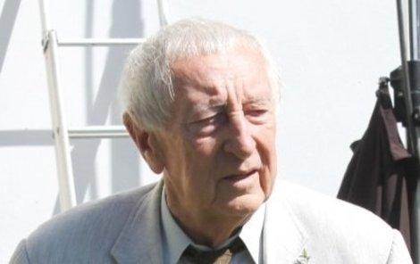 Lubomír Kostelka je bohužel po úrazu ve vážném zdravotním stavu.