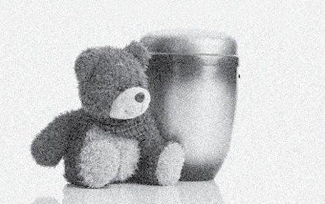 Chlapeček neměl šanci se sám z vany dostat a umíral dlouhé minuty. (Ilustrační foto)