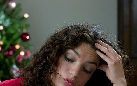 Nákupy vánočních dárků pomocí kreditky nebo kontokorentu se mohou stát pořádnou pastí