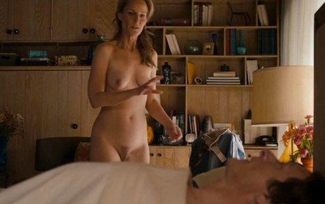 erotické filmy online ceske herecky v pornu