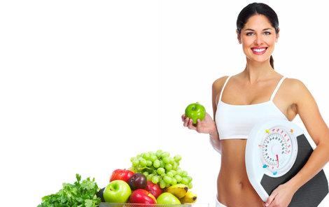 Pro zdravou hladinu cholesterolu musí být vaše strava pestrá a vyvážená.