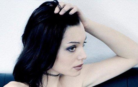 Vtípek se sexy Dianou