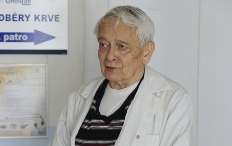 Ratmír Rath