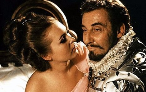 Svatby pana Voka (1970)