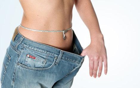 Zhubnete pomocí diety podle krevních skupin?