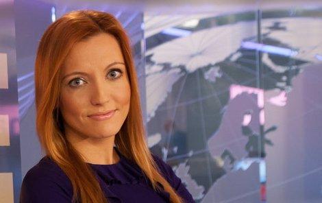 Lenka Pastorčáková