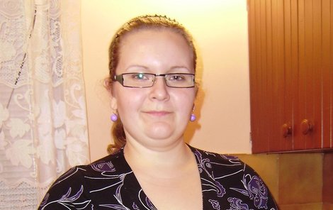 Gabriela Endlová