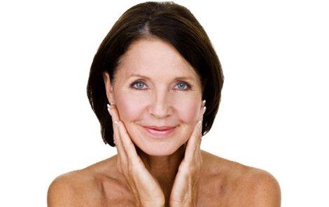 Biolampy jsou jedním z nejvšestrannějších kosmetických přístrojů vůbec.