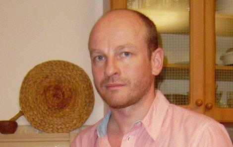 Josef Štěpka