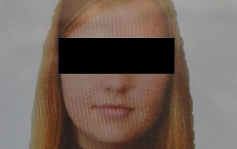 Sabina († 21) utonula.