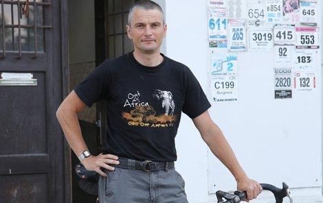 Jan Tajč