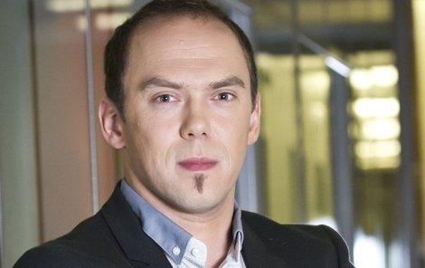 Ladislav Hruška