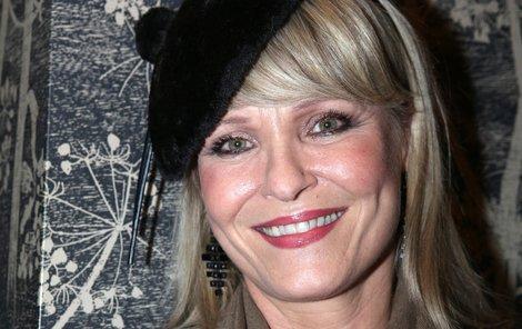 Chantal Poulain