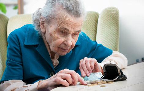 Tohle je 10 největších omylů kolem důchodů. Nechte si poradit!